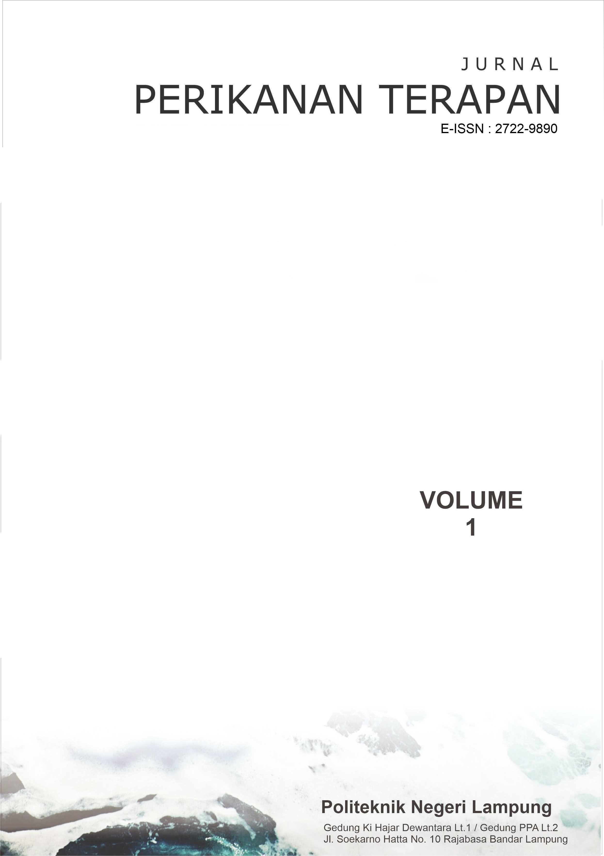 View Vol. 1