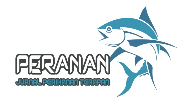 PERANAN
